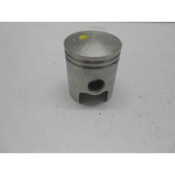 Ace Diametro del piston 40.8 desnudo Garelli