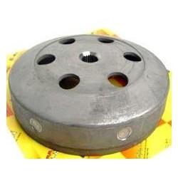 Campana frizione Safety Clutch Bell Aprilia Piaggio