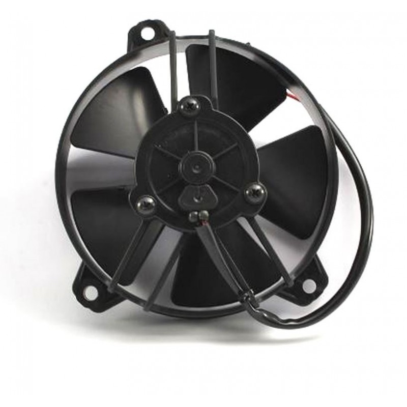 Schema Elettrico Ventola Radiatore : Ventola radiatore originale malaguti f ricambi