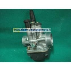 Carburatore  Dell'orto PHBG 16 AS 02511