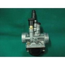Carburatore Dell'orto PHBG 19