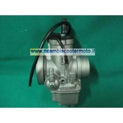 Carburatore Dell'orto PHBE 32 HS 06830
