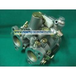 Carburatore Dell'orto DHLB 32 Fiat 05216
