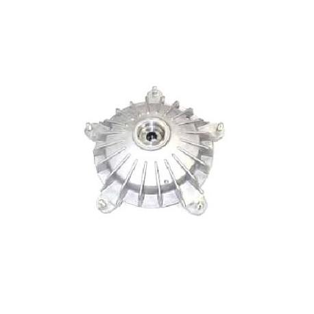 Tamburo anteriore Vespa 50 90 125