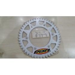 CORONA HONDA 200-250-600-650 XR-R-L DAL 91 AL 99