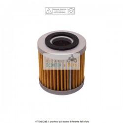 Filtro Olio Aprilia 1000 Rsv R (Rr00) Dal 04 Al 09