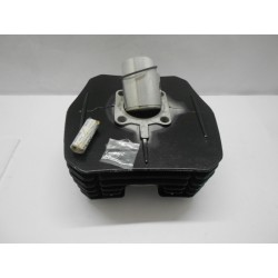 Cilindro Con Pistone Fantic Motor Strada 125 Raffreddamento Ad Aria