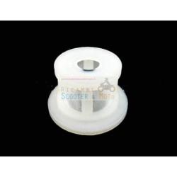 Filtrino pipetta tubo carburatore SHB 16-10 16-16 F G H L Vespa 50