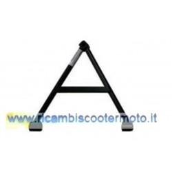 Triangolo Sospensione Anteriore Microcar Mc Mc1 Mc2