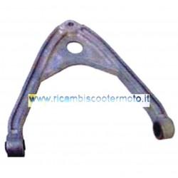 Triangolo sospensione anteriore Aixam 400 - 400 EVO