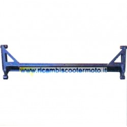 Asse posteriore Microcar MC MC1 MC2