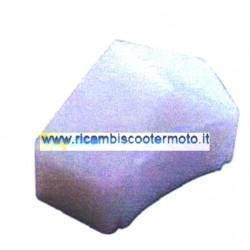 Nottolino variatore bianco variatore Minivetture Standard