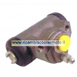 Cilindretto freno Universale minivettura Microcar Ligier JDM Aixam