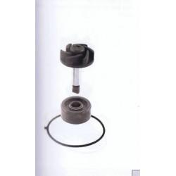 Kit revisione pompa acqua MBK Yamaha 125 150 180