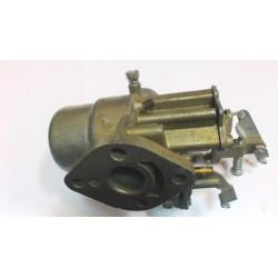 Carburatore Dell Orto Shb 25 18 Ape 00768