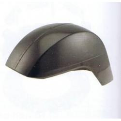Parafango anteriore in ferro Vespa 125 150 200 Freno a Disco