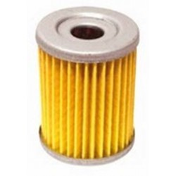 Ricambi Scooter Moto: Oil filters