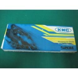 Catena di trasmissione 520 H 120 L KMC
