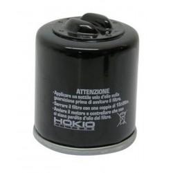 Filtro olio Aprilia Atlantic 125 200 250 300