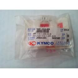 Galleggiante carburatore Kymco 125