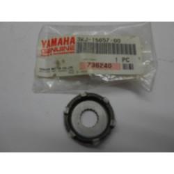 Scodellino Dentato Avviamento Yamaha