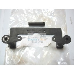 Attrezzo montaggio registro punteria idraulica Originale Moto Guzzi