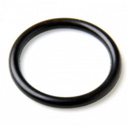 Anello O-Ring 44,45X3,53 Moto Guzzi
