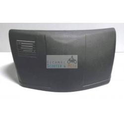 Parafango Anteriore Originale Piaggio Ape Tm P 50 Tl4T (1985-1989)