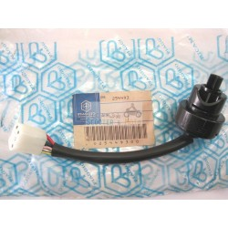 A key switch panel Piaggio Vespa Cosa 1 2 Fl 125 1988-1997