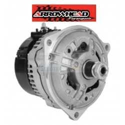 50A Alternator Bosch BMW R1150RT 00-06 1130