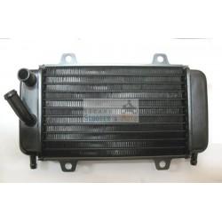 Radiatore Originale Piaggio Quartz 50 Lc (1992-1996)