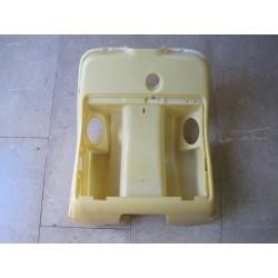 Bauletto Scudo Interno Porta Oggetti Vespa Cosa 1 2 125 150 200 Cl Clx