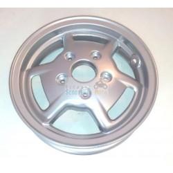 Cerchio ruota anteriore Grimeca 2.50x10 Originale Piaggio Sfera 50 RST 1995-1997
