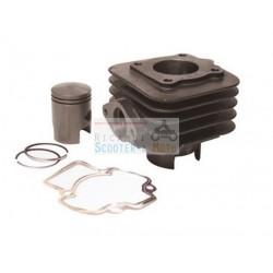 Gruppo termico cilindro Aprilia Sport City One 50