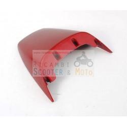 Codino Sellone Lungo Originale Malaguti F 12 Phantom Rosso Ds