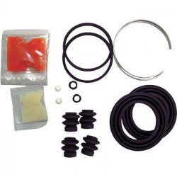 0447987204000 Kit revisione pinza freno anteriore Porter Piaggio 1000