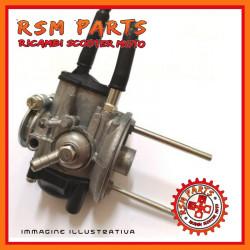 Carburatore Dell'orto SHBC 18 16 Ape 2° serie 00938