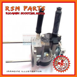 Carburatore Ape 50 Shbc 19 19 F