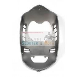 Buca Sottoscudo Originale Malaguti Spider Max 500 Titanium