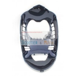 Buca Sottoscudo Originale Malaguti Spider Max 500 Blu Hemisphere