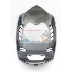 Buca Sottoscudo Originale Malaguti Spider Max 500 Silver Shadow
