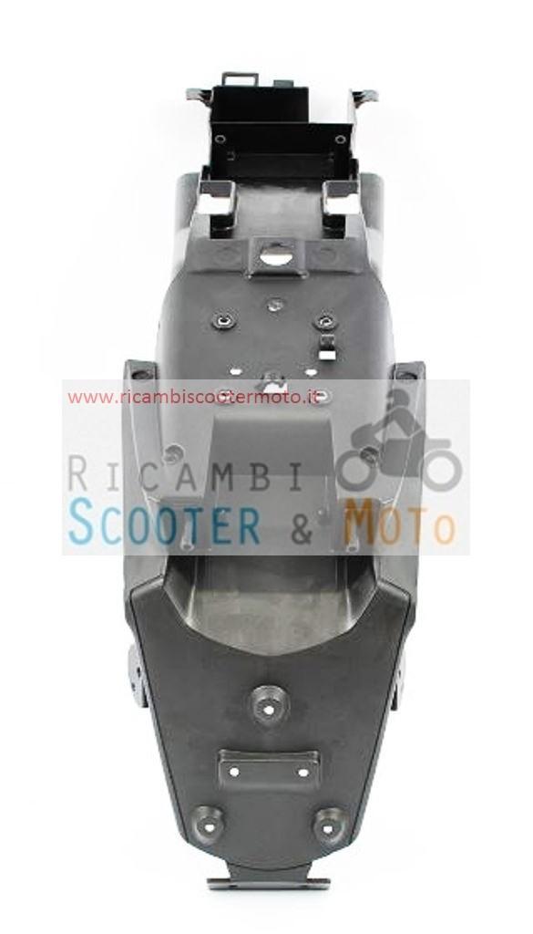Cifam principal cylindre de frein 202-251 20,64 mm pour citroen c15 visa 1.0 1.1 1.3 1.4