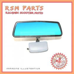 Specchietto retrovisore abitacolo interno Originale TASSO DOMINO