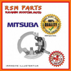 Portaspazzole Mitzuba motorino HONDA NX AX1 250 88/93