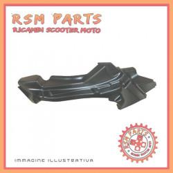 Cover interno parafango anteriore SX Sinistro LIGIER JS50 prima serie