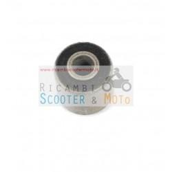 Boccola Attacco Ammortizzatore Originale Malaguti Grizzly Four Wheels