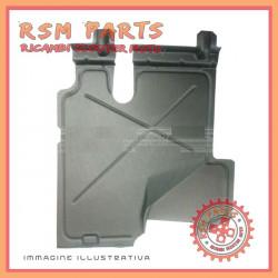 Parafango passaruota anteriore interno SX LIGIER X-TOO R S RS MAX XTOO