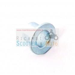 Boccola Fissaggio Maniglione Originale Malaguti Blog Centro