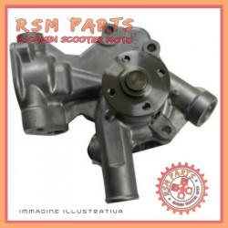Pompa acqua motore YANMAR 2TNE68 LIGIER CHATENET MICROCAR JDM