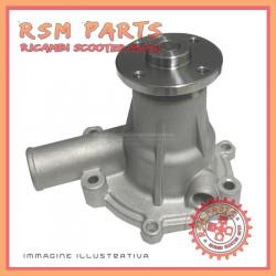 Pompa acqua motore MITSUBISHI L2E L2C CASALINI YDEA M10 M110 M12 SULKY